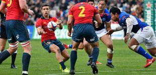 Post de La brava reacción de España de rugby al mayor escándalo en su historia