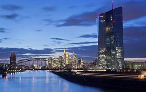La inyección del BCE no será la panacea para que vuelva el crédito