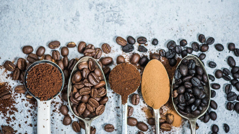 La cantidad de acrilamida puede depender de la variedad de café y de su tostado. (iStock)
