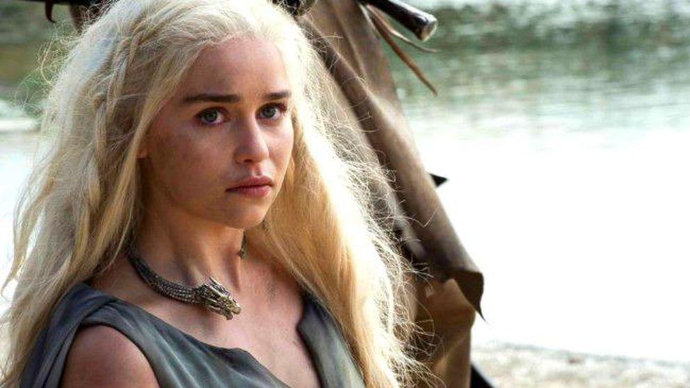 'Juego de Tronos' - HBO lanza el violento tráiler oficial de la sexta temporada