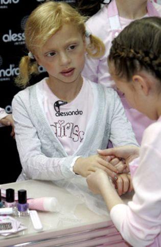 Foto: Boris Becker quiere la custodia de su hija ilegítima