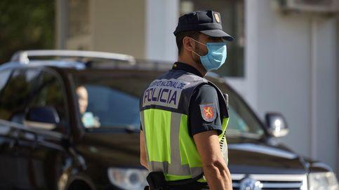 Un hombre mata a su hijo, hiere a su hija y después se suicida en Cabanes (Castellón)