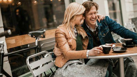 El secreto de la felicidad sueca: por qué el 'lagom' es lo que necesitamos en el siglo XXI