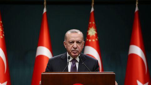 Rusia, Estados Unidos y la UE se preguntan: ¿qué se le ha perdido a Turquía en Ucrania?