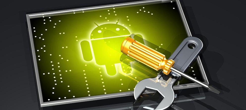 http://8www.ecestaticos.com/imagestatic/clipping/bf8/8b8/bf88b85ae5dfab244a3f893ecd0381cc/un-fallo-de-seguridad-en-android-que-supone-un-desastre-para-la-privacidad.jpg?mtime=1410975868