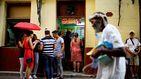 Freno a los 'cuentapropistas': Cuba pone en pausa su economía privada