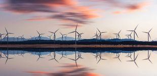Post de La energía eólica puede salvar cuatro millones de vidas para 2030