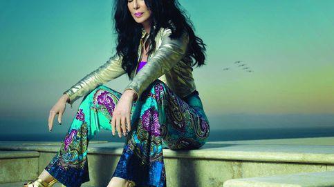 A Cher le quedan pocos meses de vida según la prensa gala