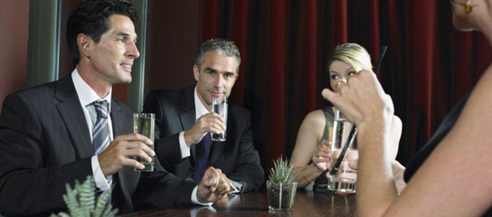 Foto: Singles: así viven (y ligan) los solteros de mediana edad