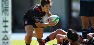 Post de Seis curiosidades tras jugar al rugby en Japón (y una tortilla española)