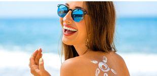 Post de Te descubrimos los secretos para un bronceado perfecto (protegiendo tu piel)