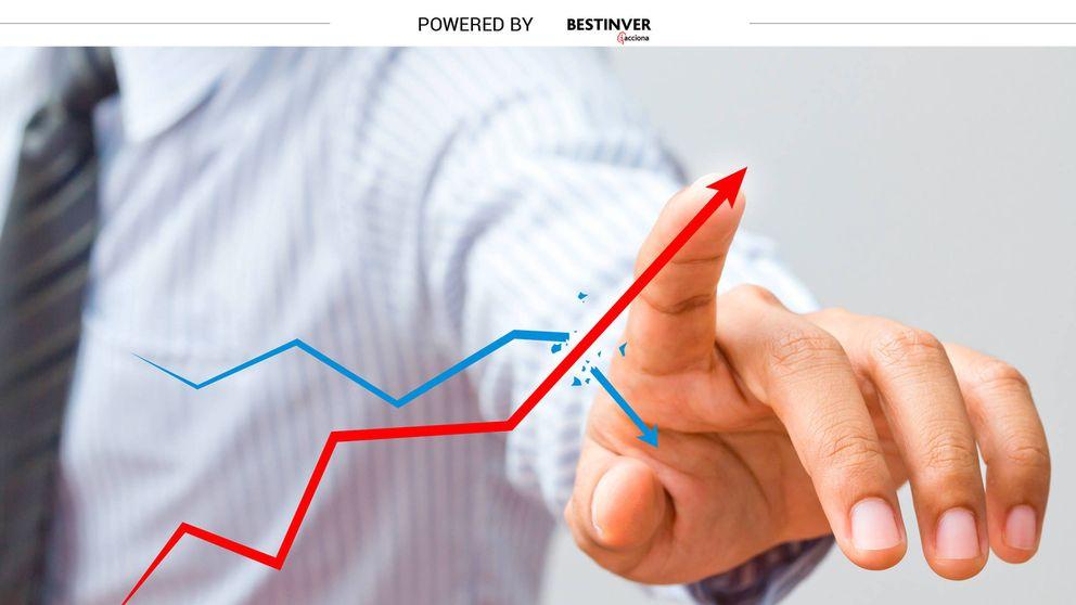Rentabilidad o comisiones: qué tener en cuenta a la hora de invertir