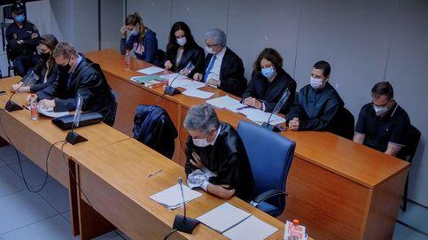 El jurado declara culpables a Maje y su amante de asesinar al marido de ella