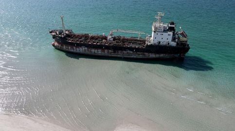 El díscolo de la OPEP: vender lo máximo posible ahora, mientras el petróleo tenga valor