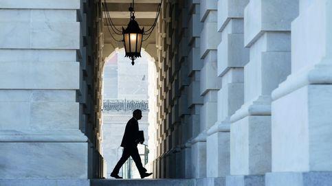 Arranca en el Senado el 'juicio político' contra Trump por sus presiones a Ucrania