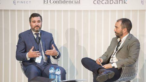 Paciencia e independencia: las claves de Magallanes para la buena gestión 'value'