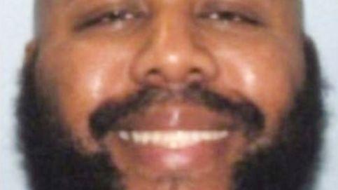 La policía busca a un hombre que mató a otro en directo en Facebook