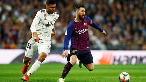 La revolucionaria propuesta en las normas del fútbol: eliminar el rechace en penaltis