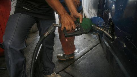 La interminable discriminación del carburante en Galicia