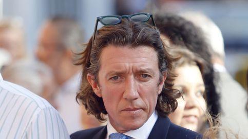 Giorgio Aresu demanda a Colate como cómplice en el secuestro de su hijo