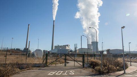 Anticorrupción acusa a cinco tramas de defraudar 110 millones con el IVA del CO2
