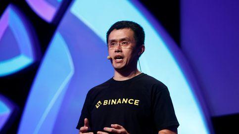 El Elon Musk chino que mueve los hilos de las 'criptos' y vendió su casa por más bitcoins