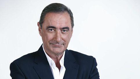 Herrera critica las disculpas de Podemos a Mariló por los azotes
