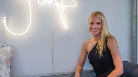 Gwyneth Paltrow lanza el primer vibrador de su firma y lo anuncia con un meme