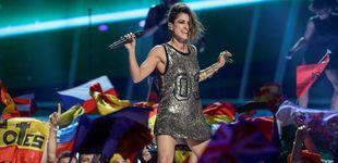 Post de TVE hace públicas las cuentas de Eurovisión 2016: con Barei en Estocolmo