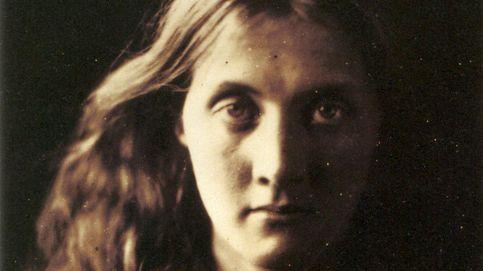 Julia Cameron: la dama negra de la fotografía que sentó al príncipe de Prusia