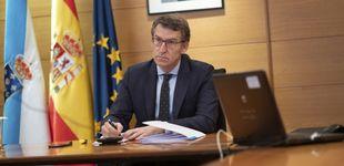 Post de La Xunta reclama libertad de movimientos por toda Galicia en la fase 1
