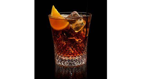 La vida secreta del cóctel: los misterios de la bebida más sofisticada