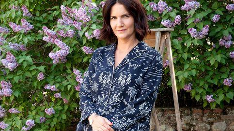 Samantha debuta en 'MasterChef' con un look de Zara que ya llevó Andrea Levy