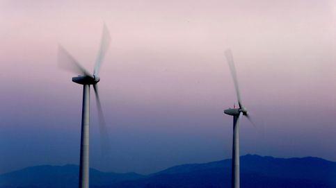 Acción y compromiso frente al cambio climático