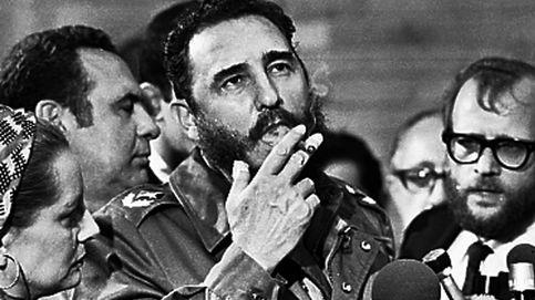 La era de los Castro llega a su fin