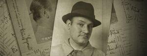 Canal Historia 'descubre' a los espías de Francisco Franco