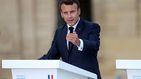 Francia pedirá a Ciudadanos que aclare si apoyan pactar con la extrema derecha