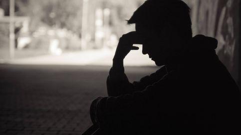 Por qué sufrir traumas en la infancia incrementa el riesgo de adicción
