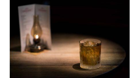 Torres 15, el resurgimiento del brandy