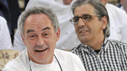Muere Juli Soler, copropietario de 'El Bulli' junto a Ferran Adrià