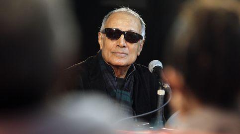 Fallece el cineasta iraní Abbas Kiarostami