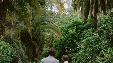 Feliciano López y Sandra Gago: lo que aún no han mostrado ni dicho sobre su boda