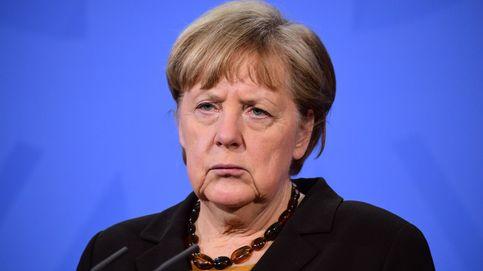 ¿España en la papeleta alemana? Por qué Madrid debe prestar atención a Berlín