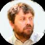 Post de Un día en la gestoría: España aún es el Dr. Jekyll pero se transformará en Mr. Hyde