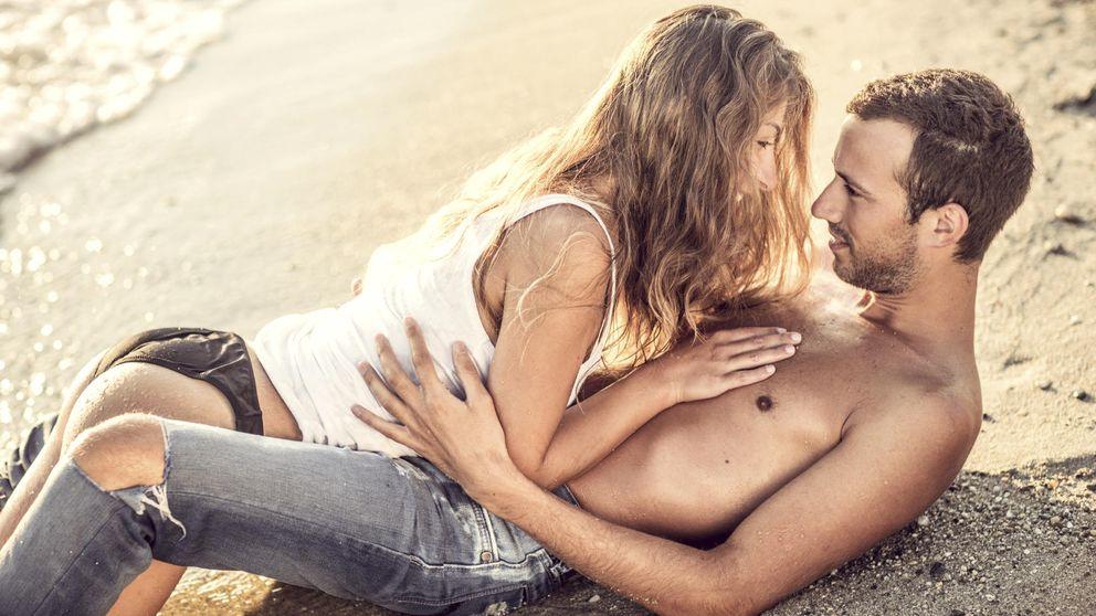 Cinco consejos picantes para convertir el sexo de este verano en épico