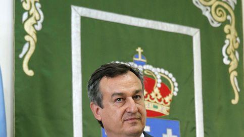 González-Bueno (ING) a Botín: romper el pacto en cajeros atacaría la competencia