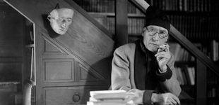 Post de Gidé, el escritor que rechazó a Proust (y al comunismo)