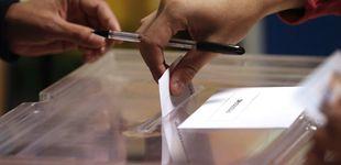 Post de Elecciones en el País Vasco 2020 | ¿Dónde votar? Consulta aquí tu colegio electoral