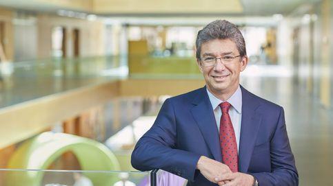 Philip Morris crea 120 empleos en Badajoz con la inauguración de un 'call center'