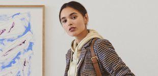 Post de Los tres bolsos favoritos de Parfois para disfrutar del otoño, adelántate a Instagram antes de que se agoten